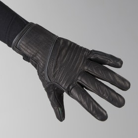 Revit Abbey Road Glove Black
