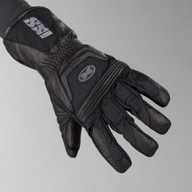 IXS Mirage 2 Gloves Black