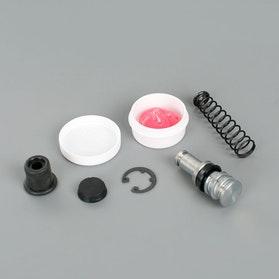 Zestaw naprawczy cylinderków hamulcowych