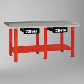 Stół warsztatowy Beta Tools