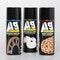 3-pak A9 spray do łańcucha, olej do filtrów powietrza w sprayu, spray do czyszczenia łańcucha