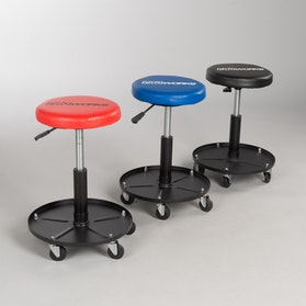Proworks Garage Stool