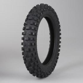 Pirelli MT 16 Garacross Rear Tyre