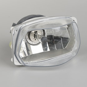 Acerbis Bulb For Led Vision Headlights