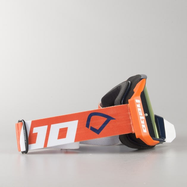 Hebo Quantum MX Goggles - Buy now, get 10% off - 24mx com
