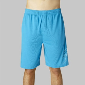 Fox Booster Shorts Electric Blue