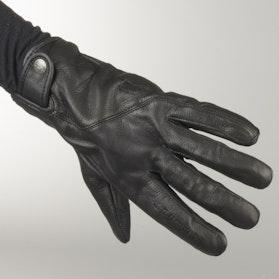 Rękawice Richa Scoot Czarne