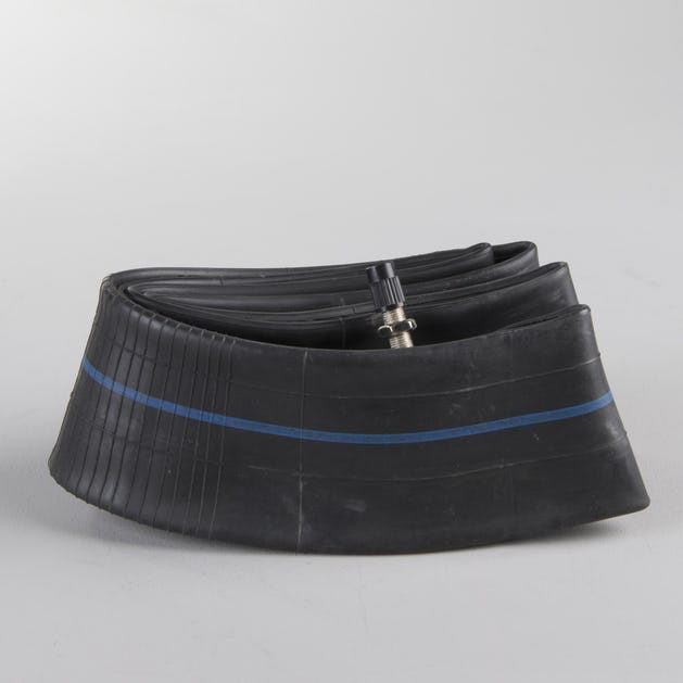 """Maxxis Offroad 16"""" Inner Tube"""