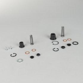 ProX Brake Cylinder Repair Kit