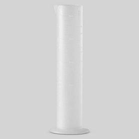 Miarka Oleju Polisport 250 ml