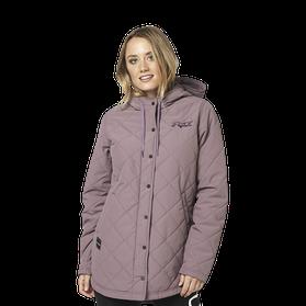 O'Neill Snowboard jackor för Damer i våran online shop