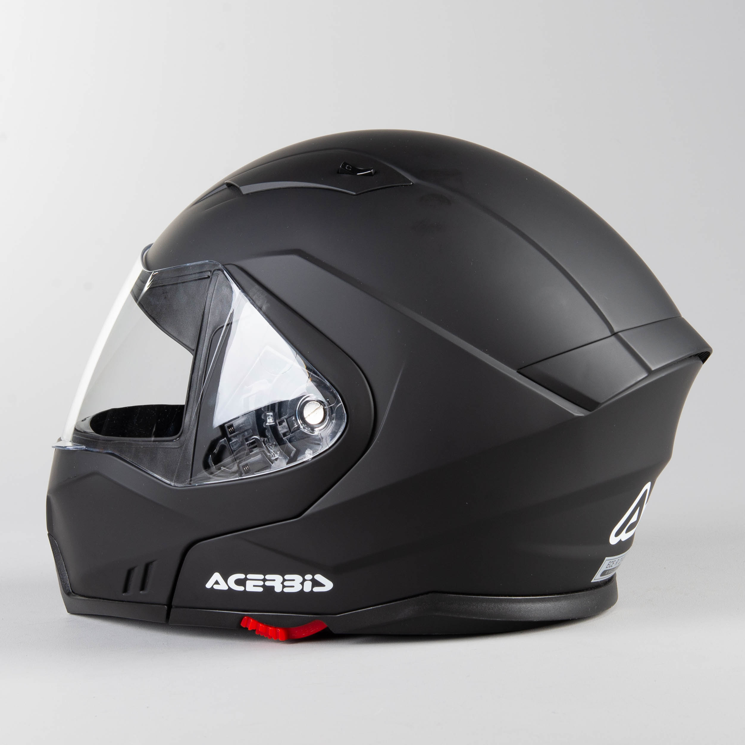 Acerbis Box G 348 Casco