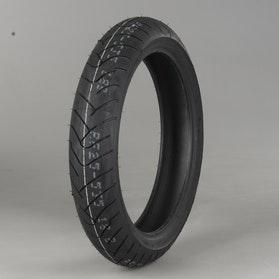 Přední Pneumatika Bridgestone BT023