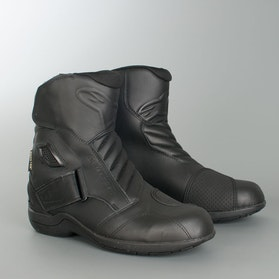 Alpinestars New Land Gore-Tex MC Boot