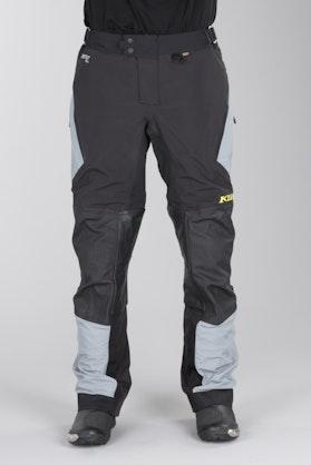 Klim Badlands Trousers Gray