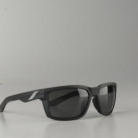 Brýle Sluneční 100% Daze Soft Tact Černé