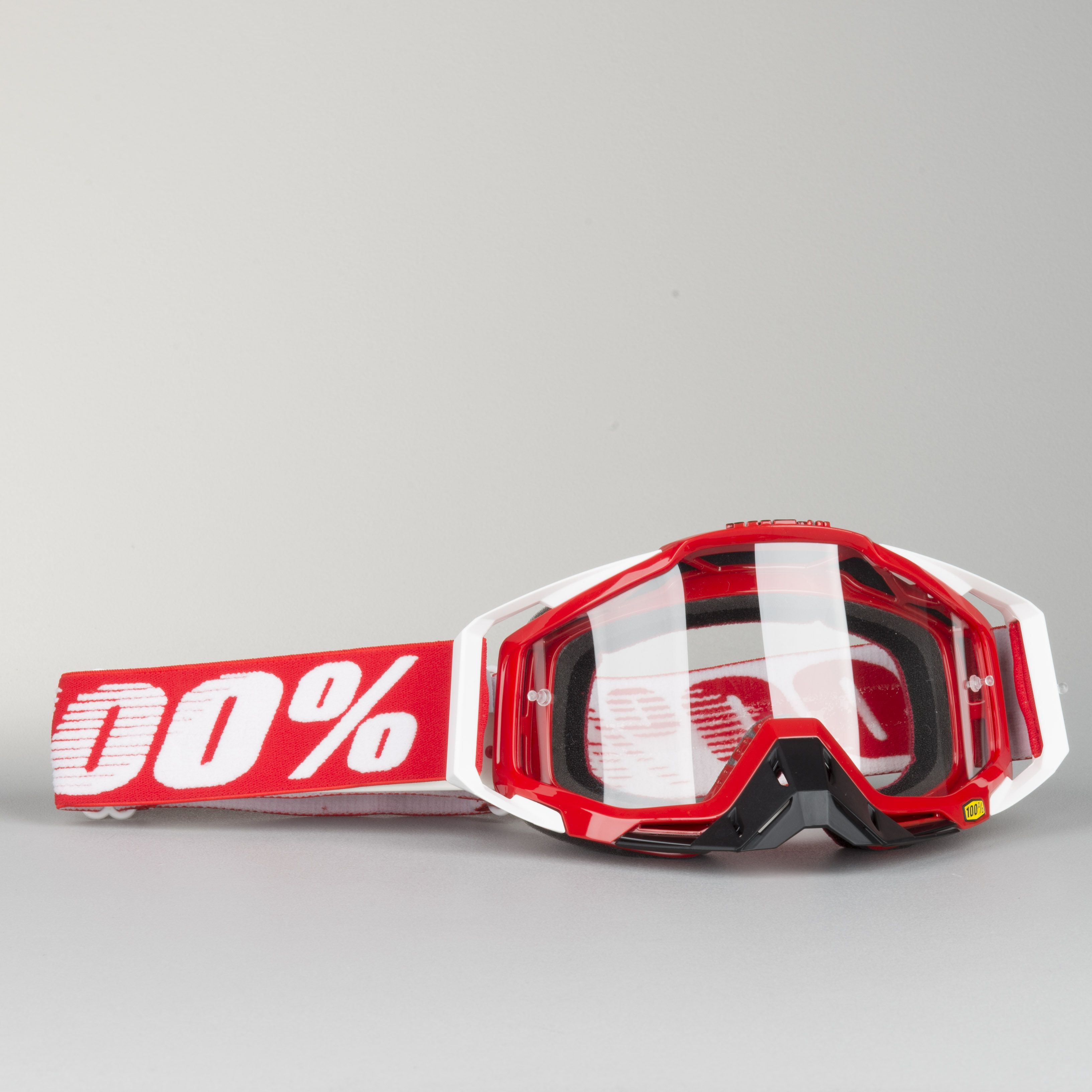 100% Syndicate Hoodie Hyperloop Now 30% Savings XLmoto.eu