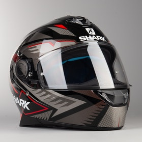 Kask Shark Skwal 2 Draghal Helmet KAR