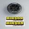 Hinson Clutch Pressure Plate