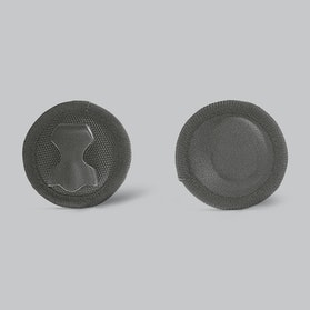 Shad 2-pack Magnet