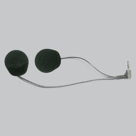Głośniki do Zestawów Słuchawkowych Scala Rider Qz, Q1, Q3, G9x, PT
