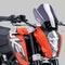 Owiewka Puig New Generation Sport KTM Ciemna Przydymiona