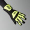 IXS Mirage 2 Ladies' Gloves Yellow-Black
