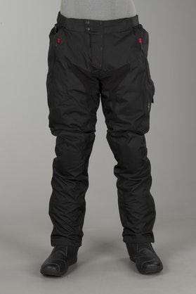 Acerbis Adventure Trouser Black