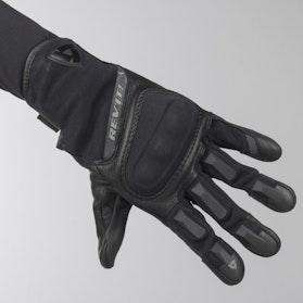 Rękawice Revit Striker 3 Czarne