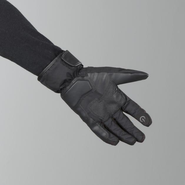 Acerbis G-Road Gloves Black