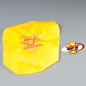 Osłona przeciwpyłowa filtra DT1 Sand Stop Universal