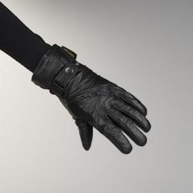 Rękawice Richa F05 Damskie Czarne
