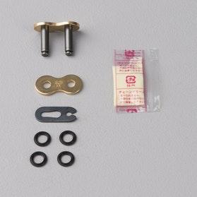 Kædelås D.I.D 525 clip