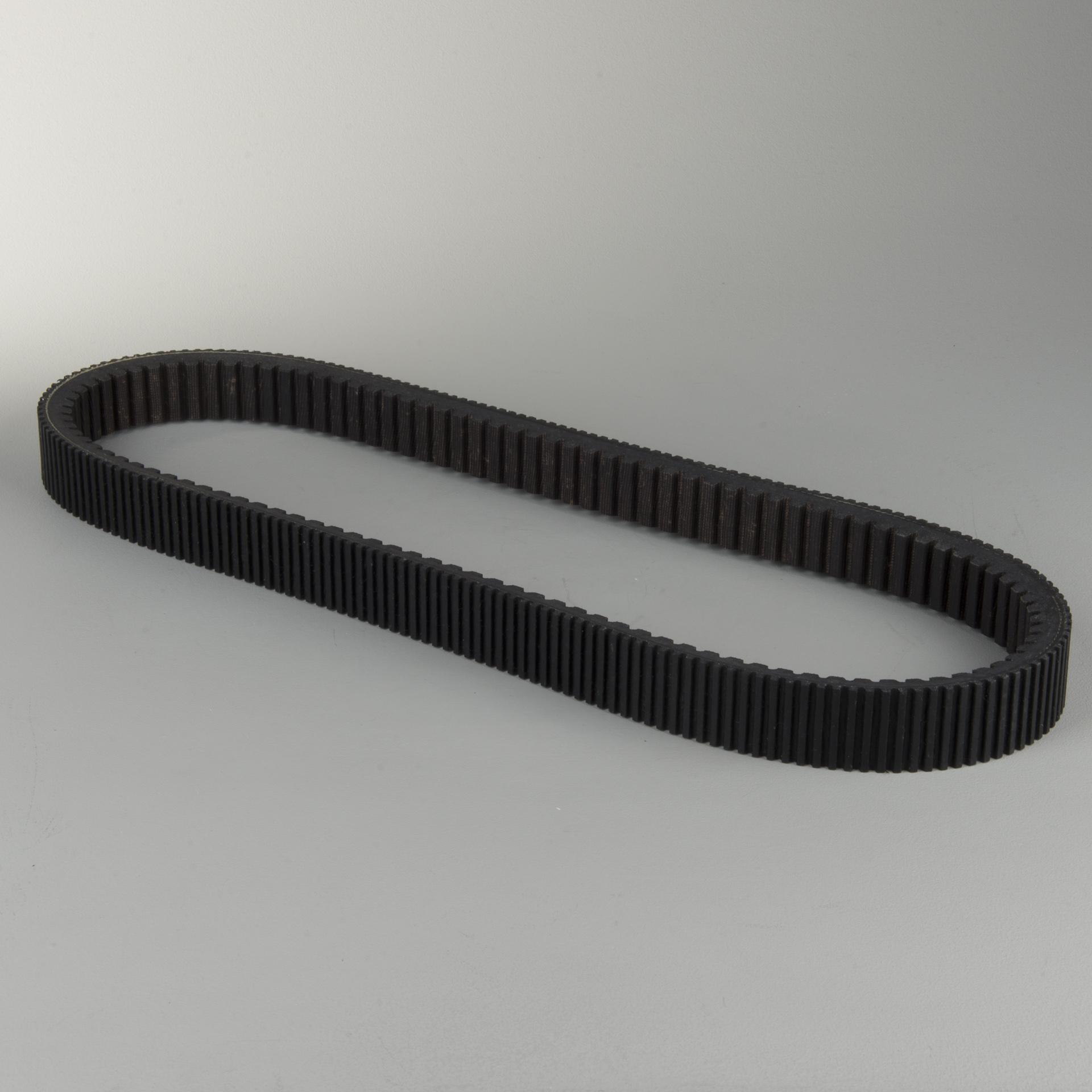 Dayco Snowmobile Belt Max 1131
