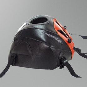 Tankbeskytter Bagster Aprilia RS4 125