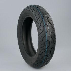 MC Přední Pneumatika Dunlop K555/F17