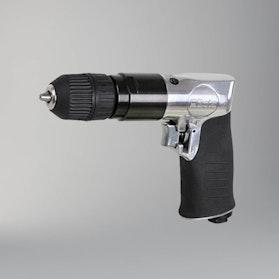 Beta Tools Compressed Air Drillö