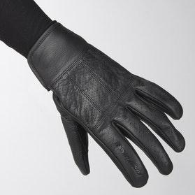 Rękawice Dainese Hi-Jack Czarne