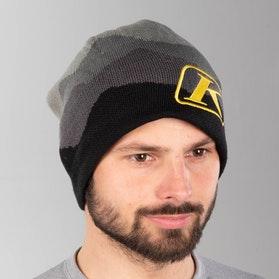 Klim Adult Hat