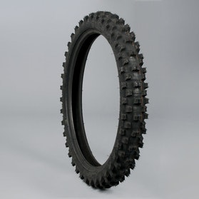 Opona Michelin Starcross MH3