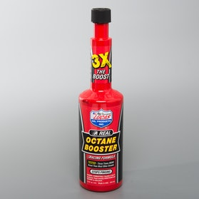 Lucas Oil Octane Booster 444ml