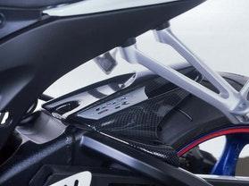 Błotnik Tylny Puig Suzuki GSX-R 600/750 Carbon Look