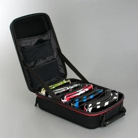 24mx Goggle Case