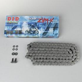 Łańcuch D.I.D 530ZVMX X-Ring