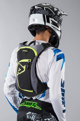 System hydracyjny Acerbis Acqua Drink Bag