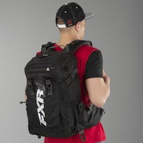 Plecak FXR Ride Pack Black Ops