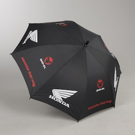 Honda Premium Umbrella
