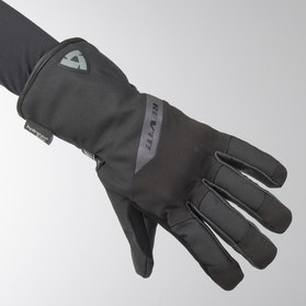 Revit Anderson H2O Gloves Black