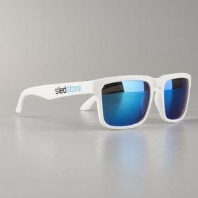 Solbriller Sledstore