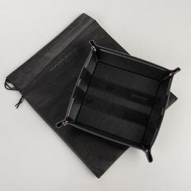 Dainese Pocket Emptier Black